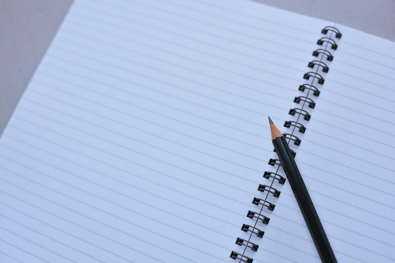 文章を書くのが苦手な人が意識するといいこと