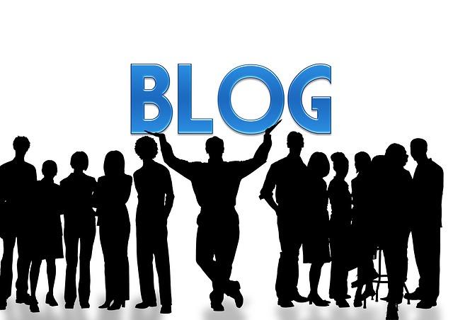 WordPressをアメブロ以上に人気ブログにするために必要な5つのポイント