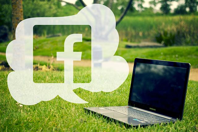 Facebookとブログで、ファンがどんどん集まる自分メディアを作る