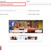 FacebookページのLikeBoxが廃止になり、新しくPagePluginに