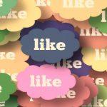Facebookページの投稿を、個人アカウントでシェアするメリット