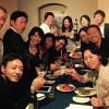 ネットでファン講座 ファンが集まるSNSの使い方 東京終了