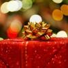 無料であげるものはプレゼント。サービスは無料にしない方がいい。