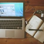 ブログにアクセスがやってくる、Facebookと検索の2つの経路