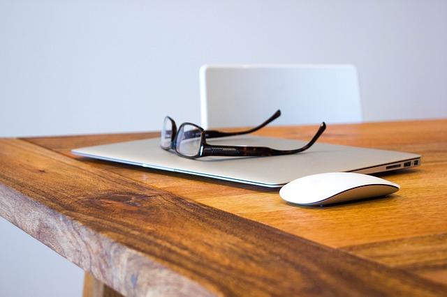 ブログは毎日更新するべきか? と考える前にやっておきたいこと