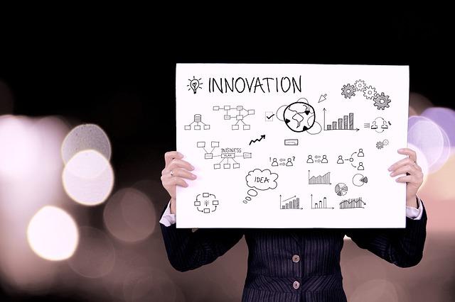 イノベーションは、基礎的な本質の中にこそある。