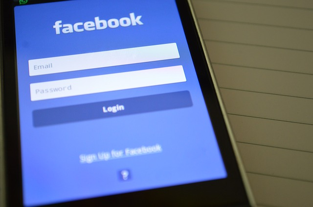 Facebookで違和感を感じる投稿ってありませんか?