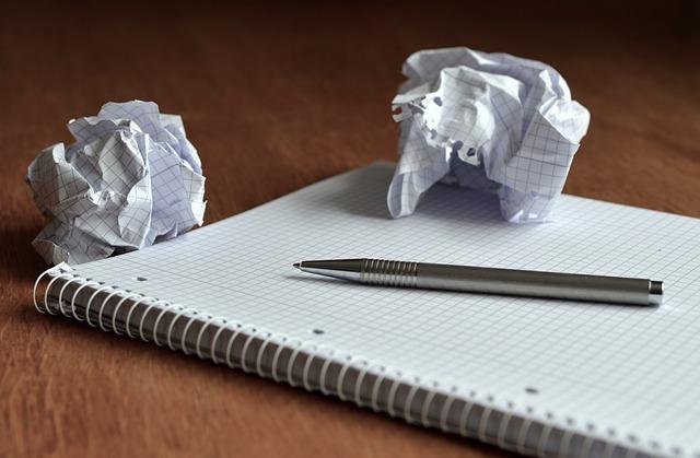 みんなに役立つ情報なんて書かなくていい!「何を書いたらいいか分からない」を脱する考え方