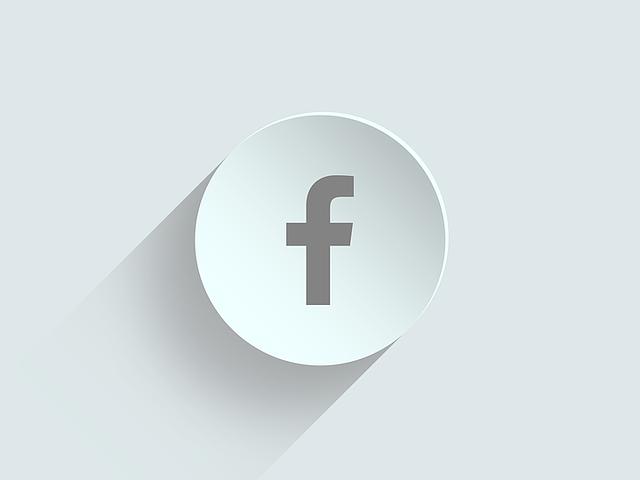 ブログもFacebookもやった方がいいワケ