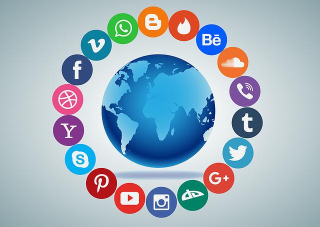 Facebookに変わるものを探すより、Facebookで知られる存在になる