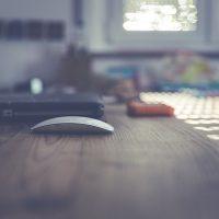 office-1500461_640