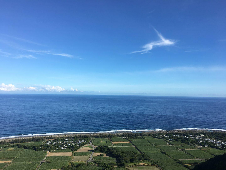 喜界島は魅力満載の島