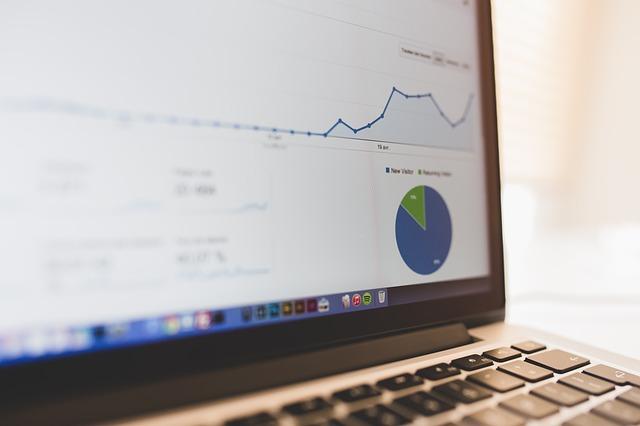 SNSとの連携と検索対策で、ブログのアクセスを伸ばす方法