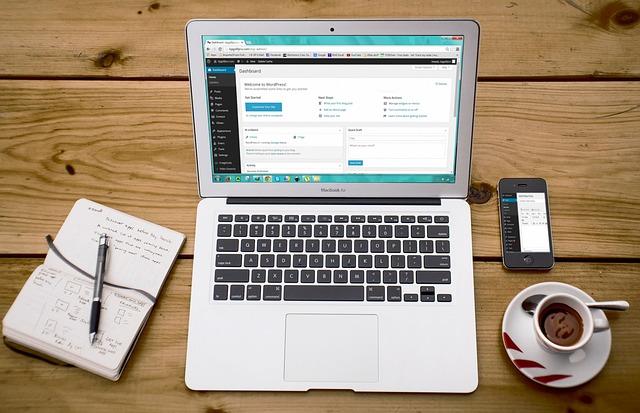 AddQuicktagでよく使うタグを設定。WordPressのエディタ入力を便利にする方法