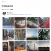 InstagramのフィードをWordPressに表示させるプラグイン「Instagram Feed」の設定方法