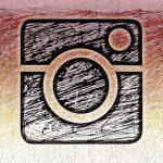 Instagram(インスタグラム)で集客するために必要な3つのポイント