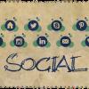 facebookとブログは組合せて使おう!