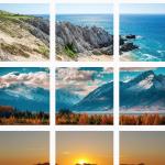 Instagramで目を奪われた、秀逸な投稿の方法