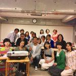 【旭川セミナー終了】地方こそSNSでつながりを作って可能性をひろげよう!