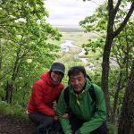 世界中から丹頂好きが訪れる鶴居村のホテルTAITO 釧路湿原の聖域ガイドも
