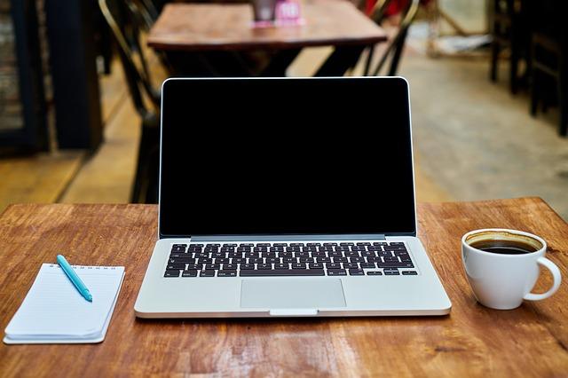coffee-2425303_640