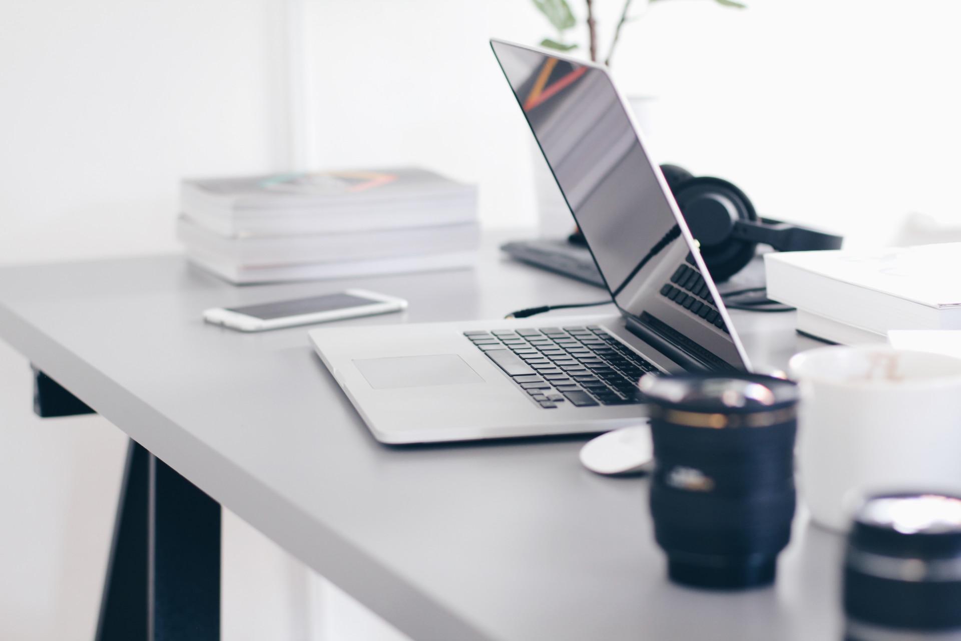 WordPress(ブログ)の始め方。インストールから使い方までWordPress初心者のための記事まとめ